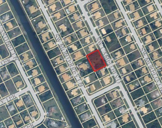 Additional photo for property listing at 1782 SW Cameo Boulevard  Port St. Lucie, Florida 34953 United States