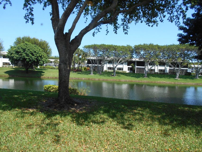51 Stratford Lane C, Boynton Beach, FL 33436