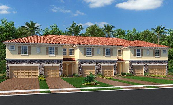 9524 SW Otter Lane, Stuart, FL 34997