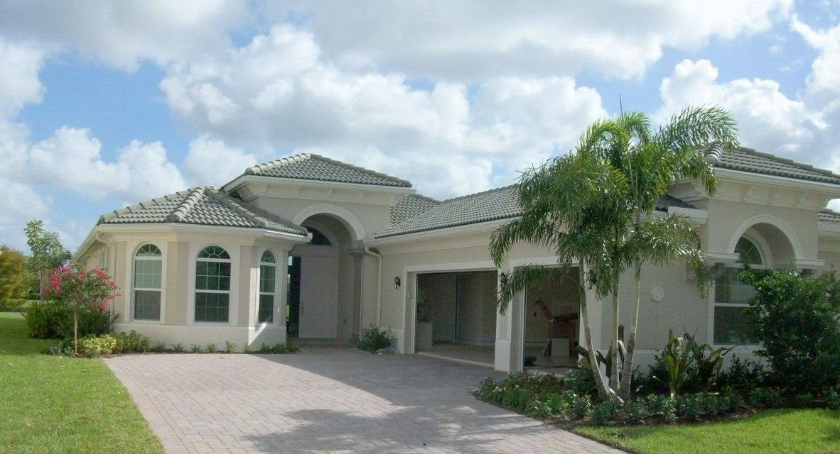 Additional photo for property listing at 134 Lucia Court 134 Lucia Court Jupiter, Florida 33478 Vereinigte Staaten