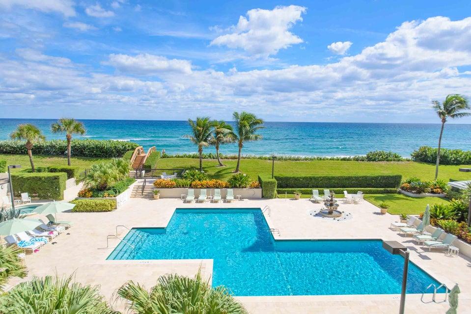 3440 S Ocean Boulevard 303s, Palm Beach, FL 33480
