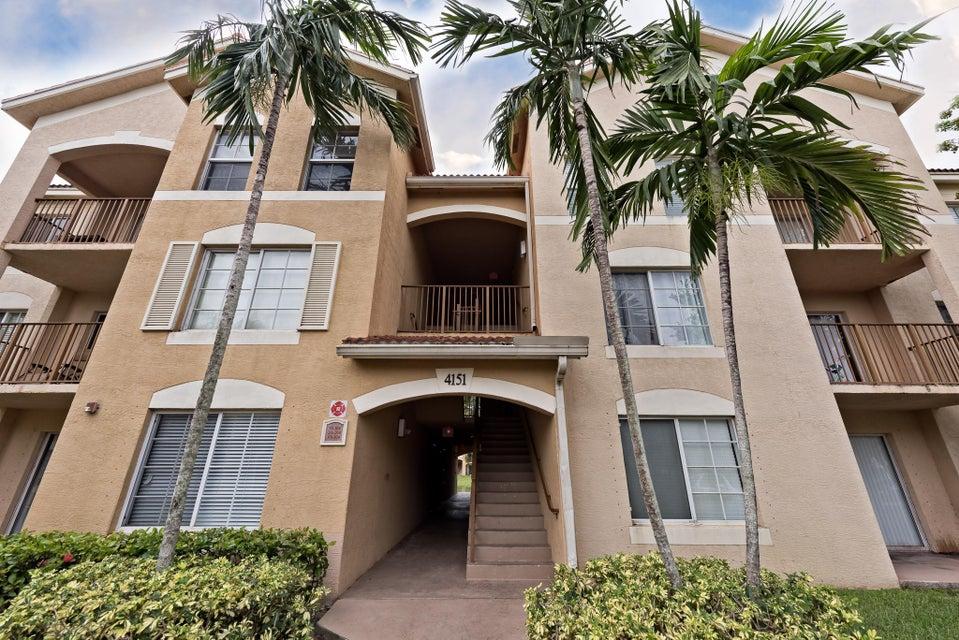 4151 San Marino Boulevard 201, West Palm Beach, FL 33409