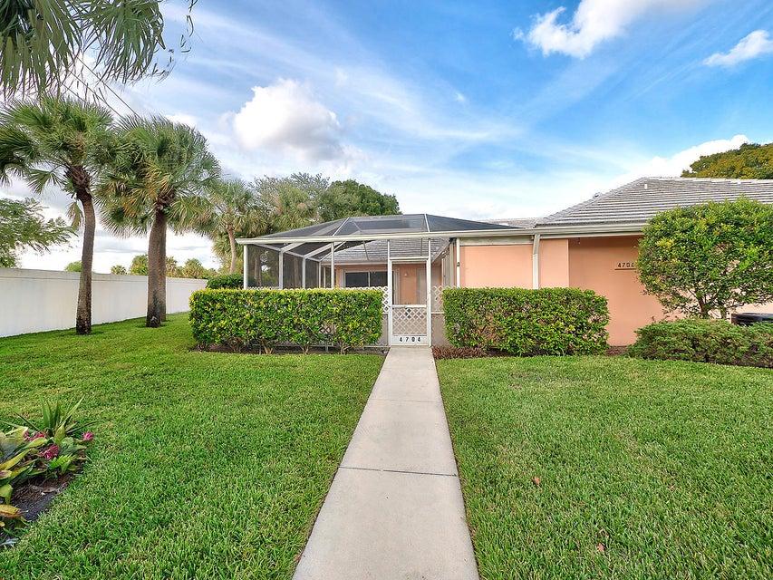 Kimberly Cuomo   Jupiter Real Estate, Palm Beach Gardens Real Estate ...