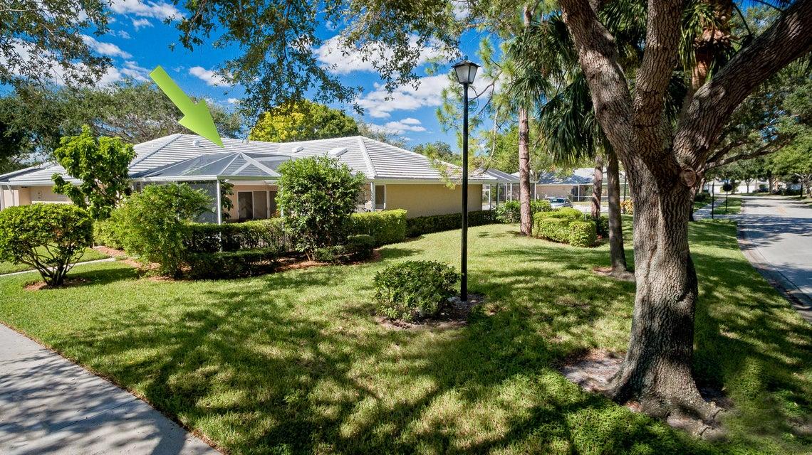 4603 Lakemont Court Palm Beach Gardens Fl 33403 Rx