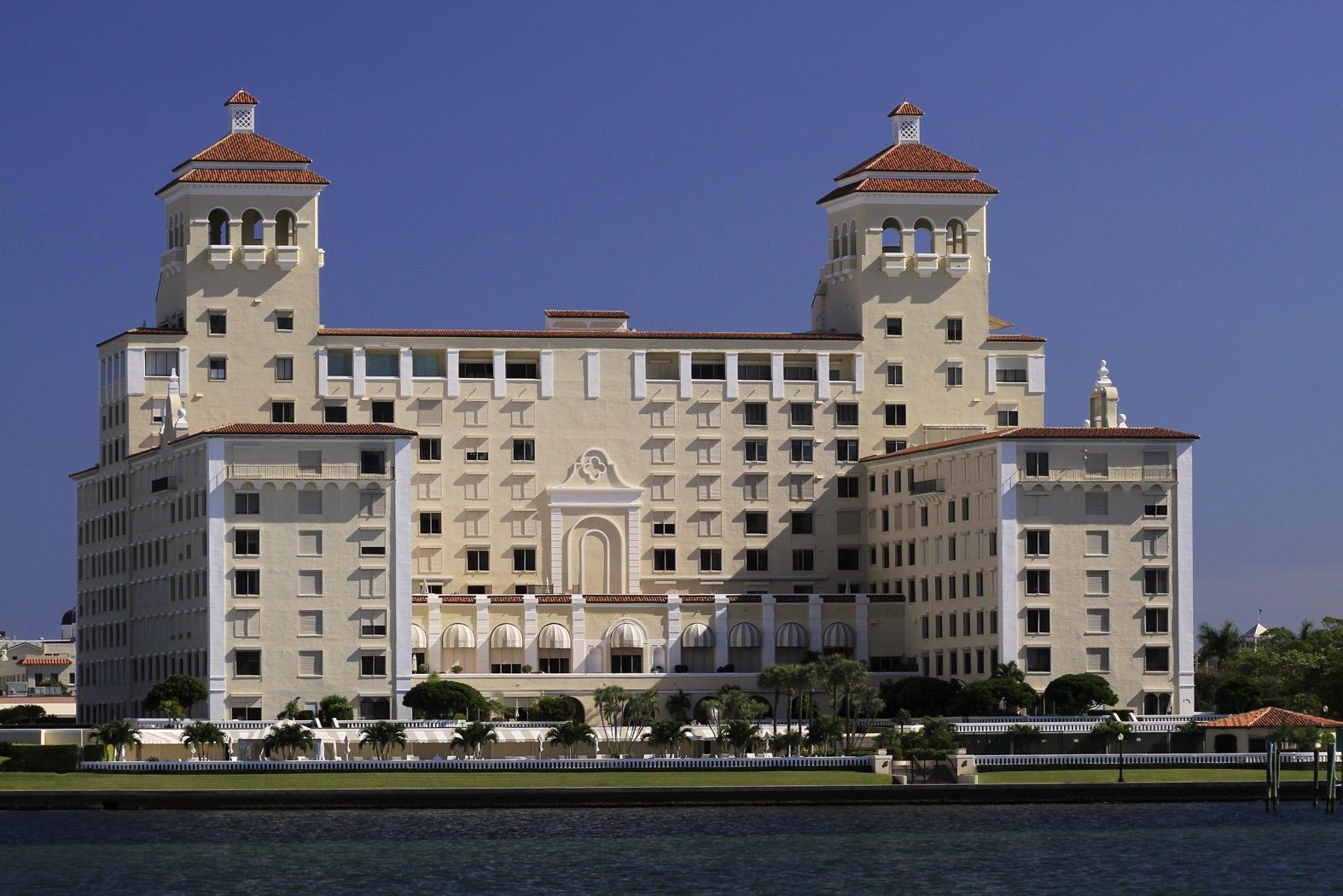 150 Bradley Place 103, Palm Beach, FL 33480