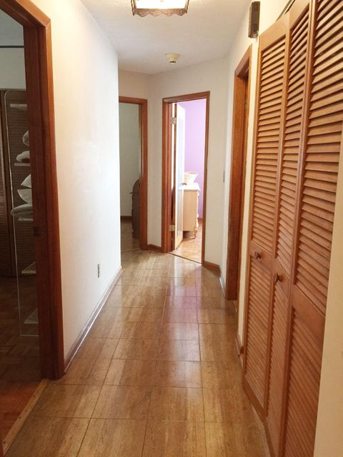 Additional photo for property listing at 1115 Alameda Avenue 1115 Alameda Avenue 皮尔斯, 佛罗里达州 34982 美国