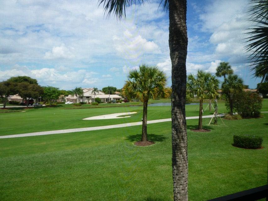 7773 Lakeside Boulevard 19-6, Boca Raton, FL 33434