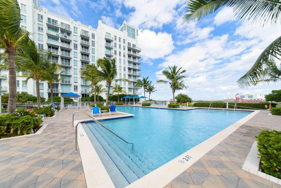 South Australian Avenue West Palm Beach Florida