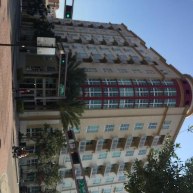 410 Evernia Street, 330 - West Palm Beach, Florida