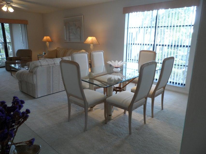 Additional photo for property listing at 50 Stratford Lane 50 Stratford Lane Boynton Beach, Florida 33436 Estados Unidos