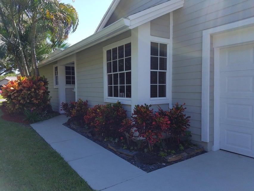 5080 Coronado Ridge, Boca Raton, FL 33486