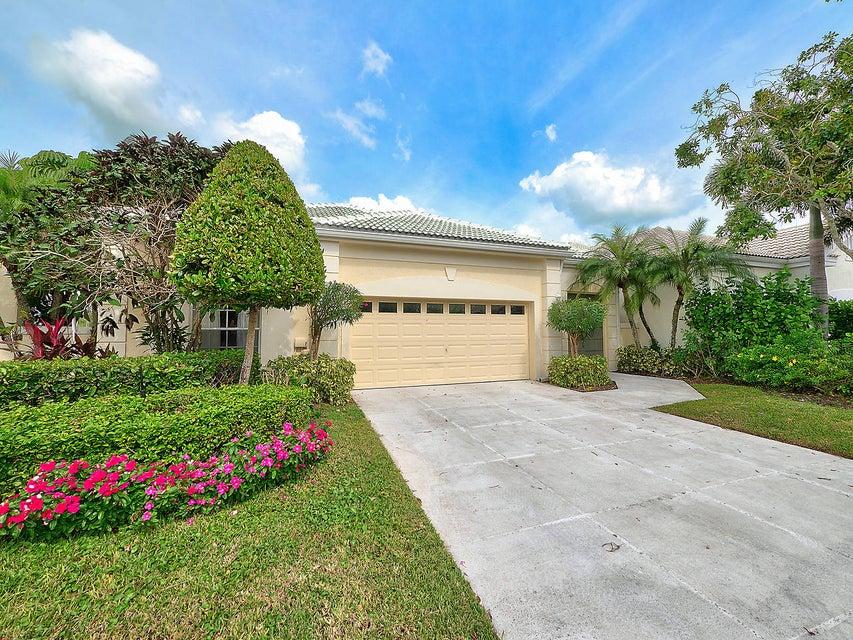 231 Coral Cay Terrace, Palm Beach Gardens, FL 33418