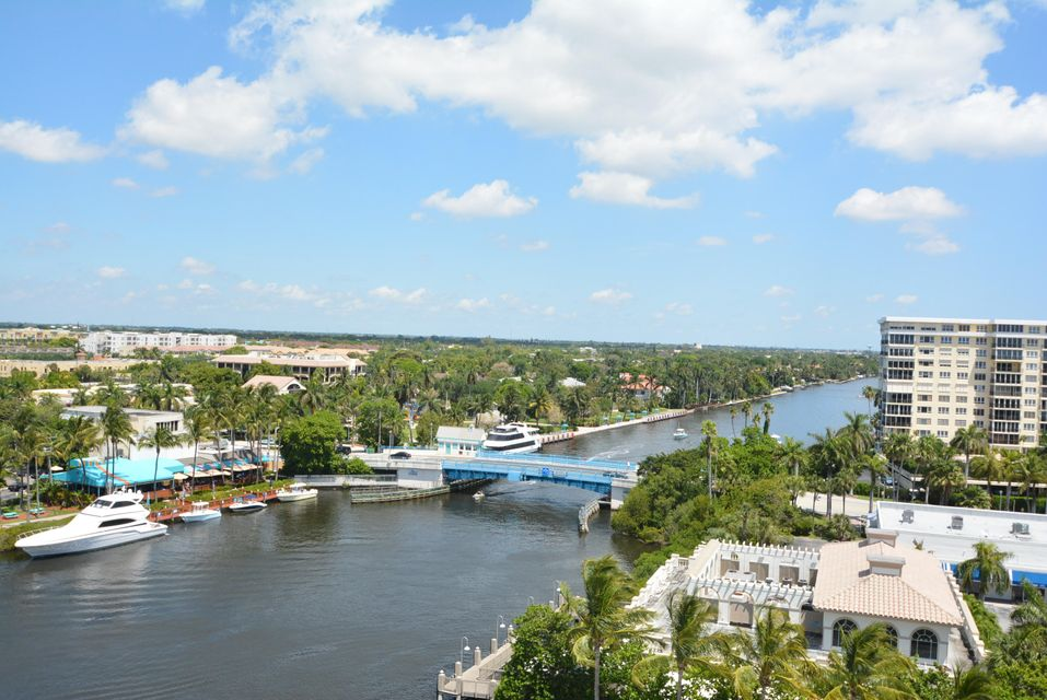 Delray Beach Property Search