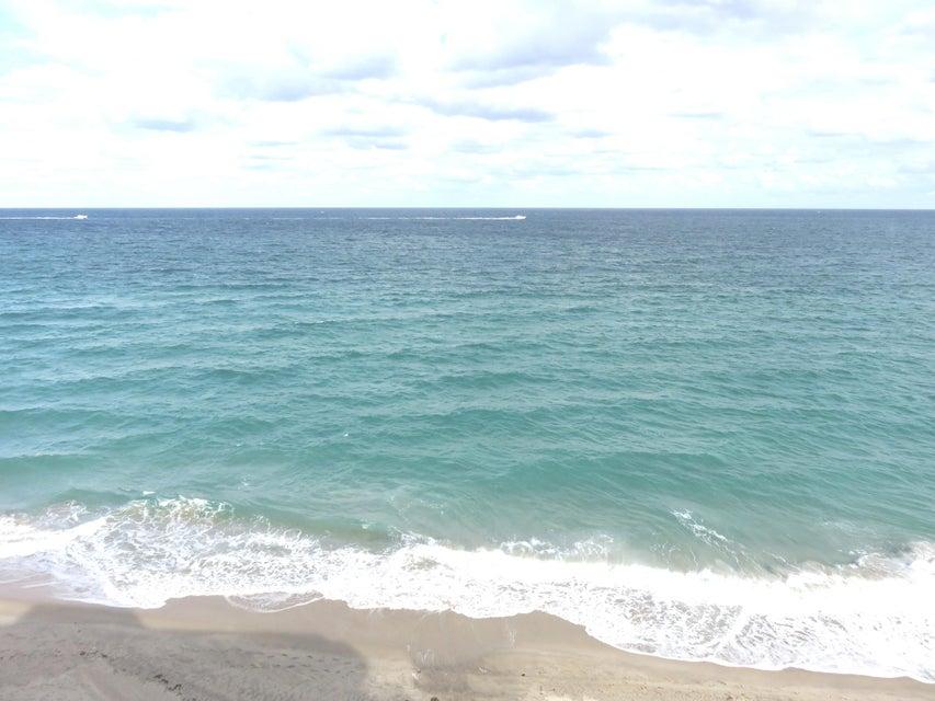 3540 S Ocean Boulevard 607, South Palm Beach, FL 33480