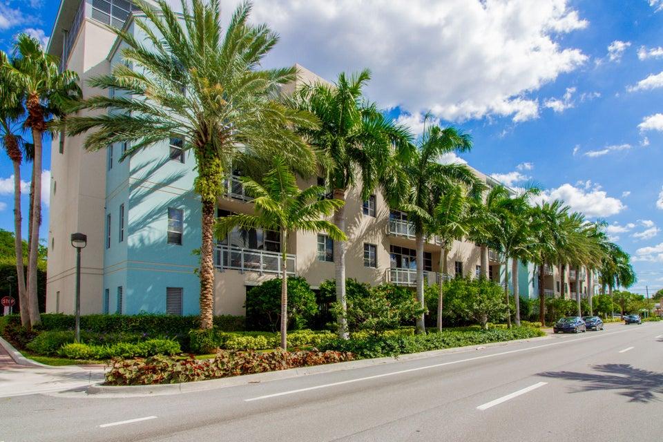 365 SE 6th Avenue 404, Delray Beach, FL 33483