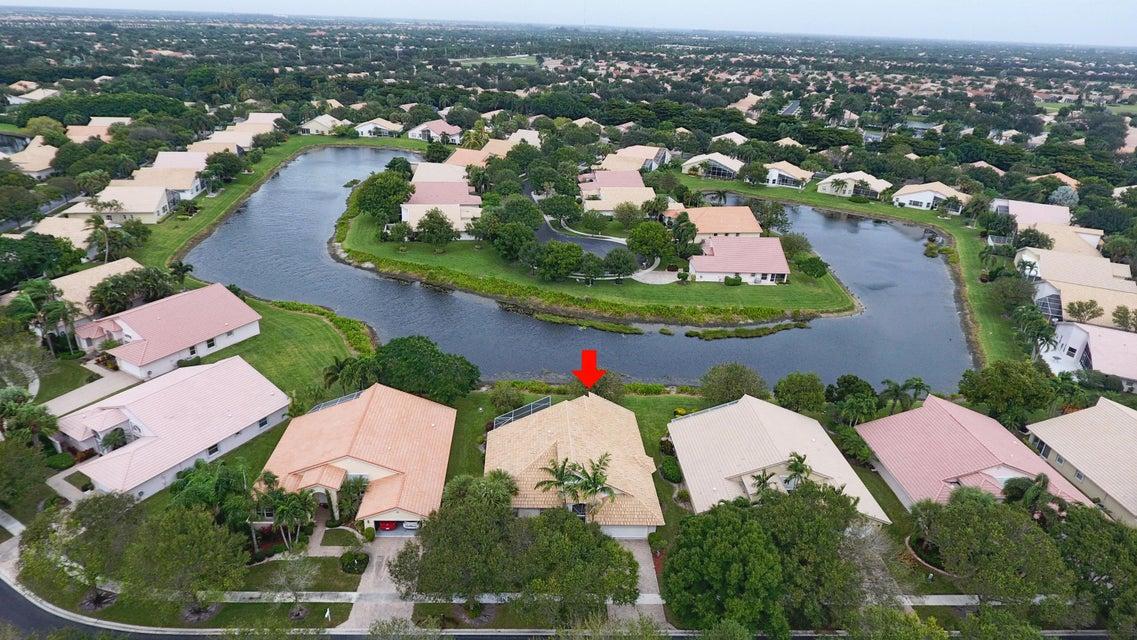 7279 Angel Falls Court, Boynton Beach, FL 33437