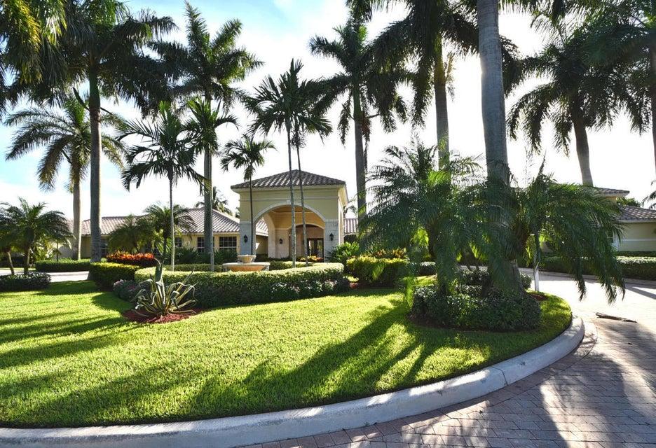 Homes For Sale In Lakeridge Boynton Beach Fl