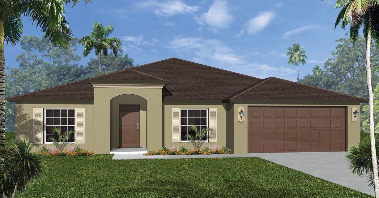 211 Dartmoor Avenue, Lake Placid, FL 33852