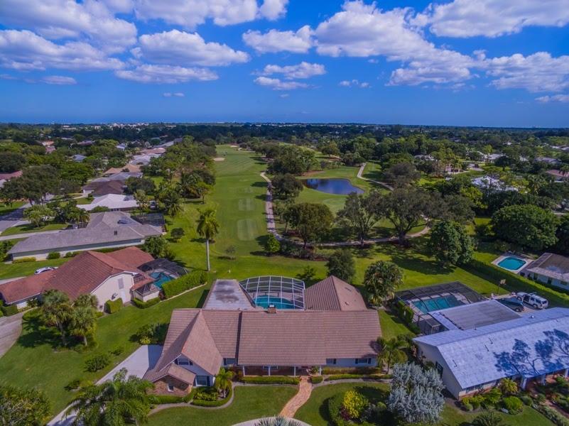 537 Muirfield Drive, Atlantis, 33462 Primary Photo