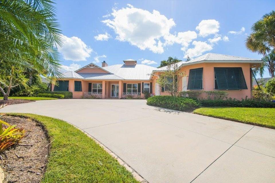 1480 SE 23rd Street, Okeechobee, FL 34974