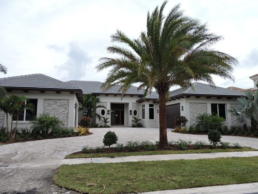 Home for sale in Ibis Golf & Country Club - Bay Pointe West Palm Beach Florida
