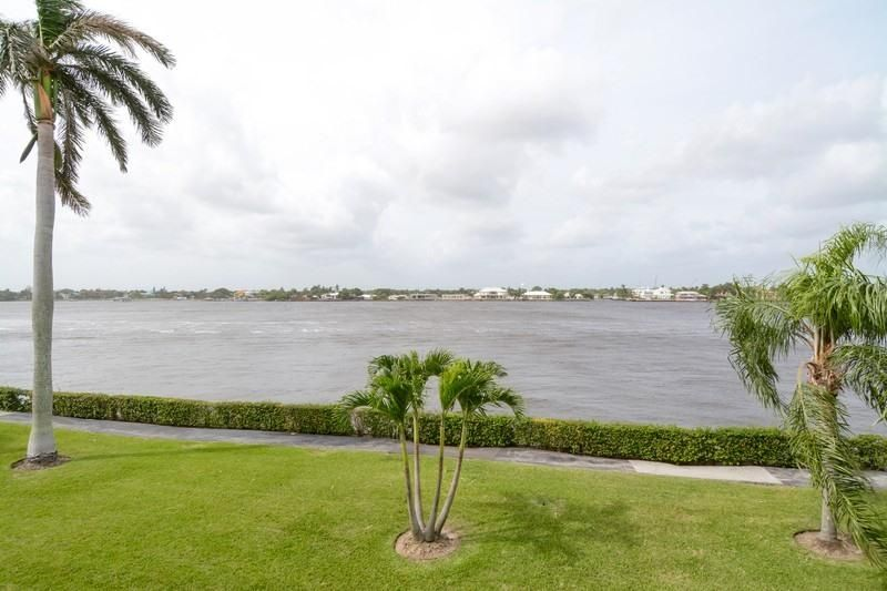 Additional photo for property listing at 2160 Ibis Isle Road 2160 Ibis Isle Road Palm Beach, Florida 33480 United States