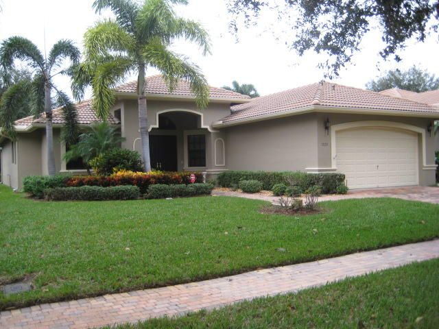 7729 Via Grande, Boynton Beach, FL 33437