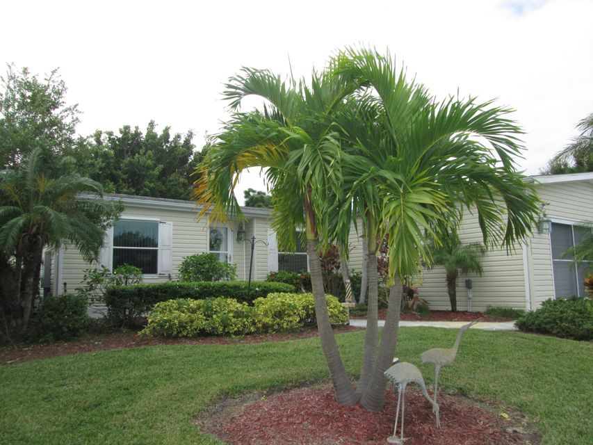 8151 13th Hole Drive, Port Saint Lucie, FL 34952