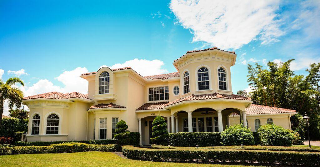 4542 Gleneagles Drive, Boynton Beach, FL 33436