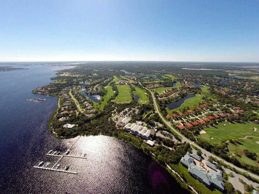13406 Harbour Ridge Boulevard 3a, Palm City, FL 34990