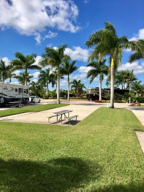 Land for Sale at 170 NW Hazard Way 170 NW Hazard Way Port St. Lucie, Florida 34986 United States