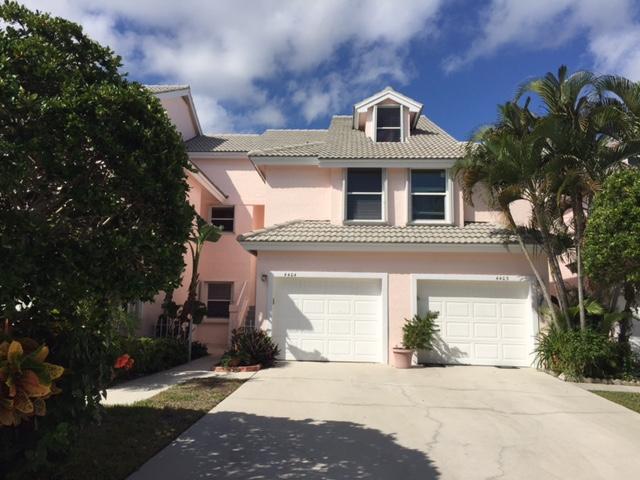 4404 Fairway Drive Jupiter,Florida 33477,2 Bedrooms Bedrooms,2 BathroomsBathrooms,F,Fairway,RX-10268706
