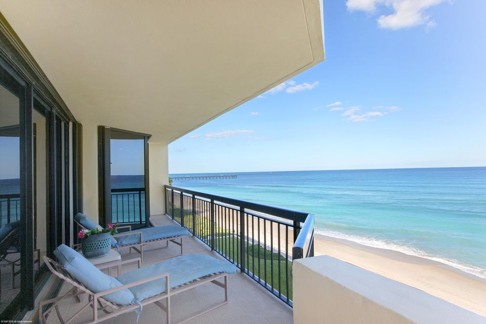 Co-op / Condo for Sale at 3140 S Ocean Boulevard 3140 S Ocean Boulevard Palm Beach, Florida 33480 United States