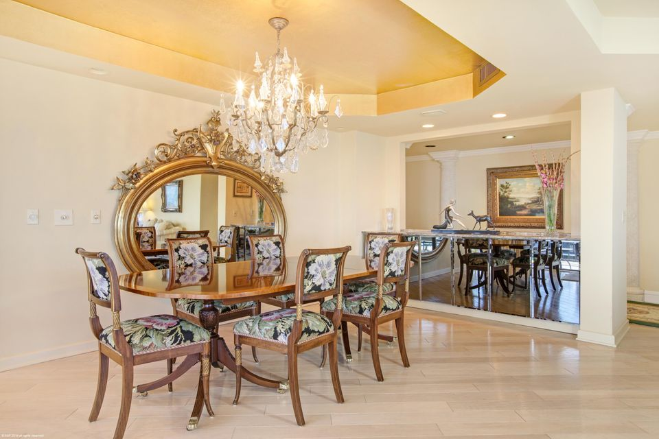Additional photo for property listing at 3140 S Ocean Boulevard 3140 S Ocean Boulevard Palm Beach, Florida 33480 United States