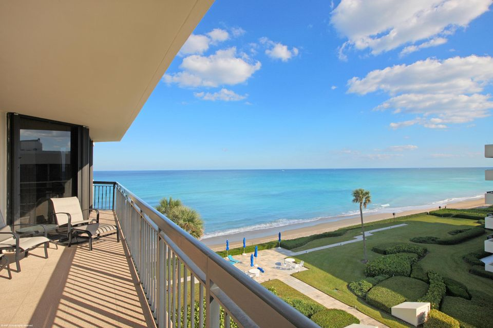 Additional photo for property listing at 3140 S Ocean Boulevard 3140 S Ocean Boulevard Palm Beach, Florida 33480 États-Unis