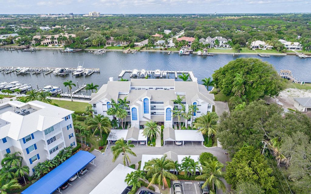 Home for sale in Bay Colony Juno Beach Florida