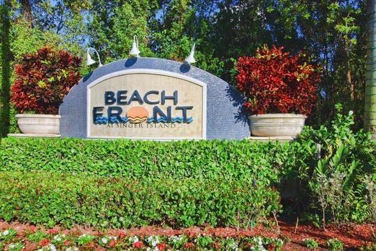 4600 N Ocean Drive 1503, Singer Island, FL 33404