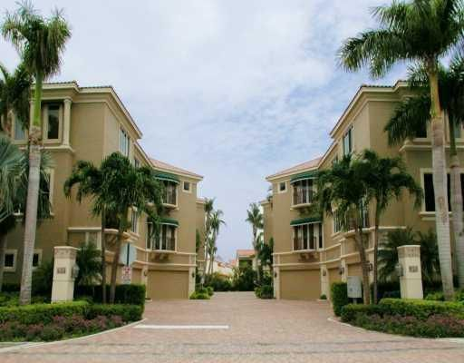 921 Osceola Drive 7, Boca Raton, FL 33432