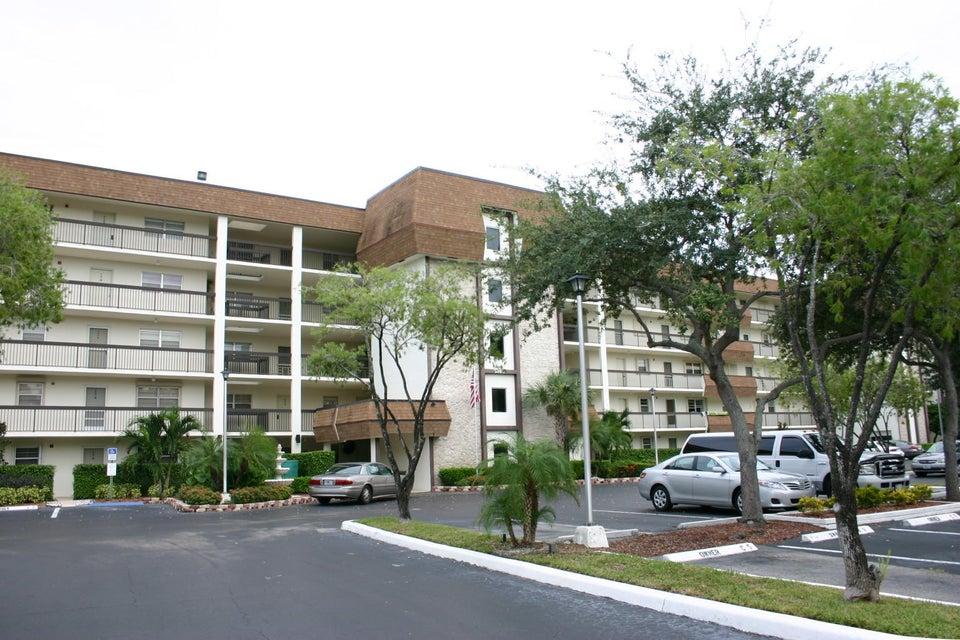 5340 NW 2nd Avenue Ph-23, Boca Raton, FL 33487