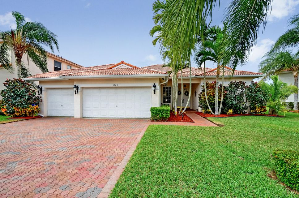 Home for sale in Vanderbilt Estates Coral Springs Florida
