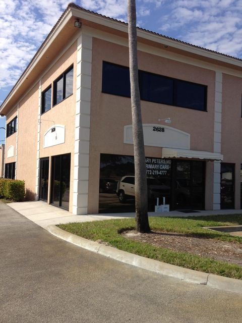 2628 SE Willoughby Boulevard, Stuart, FL 34994