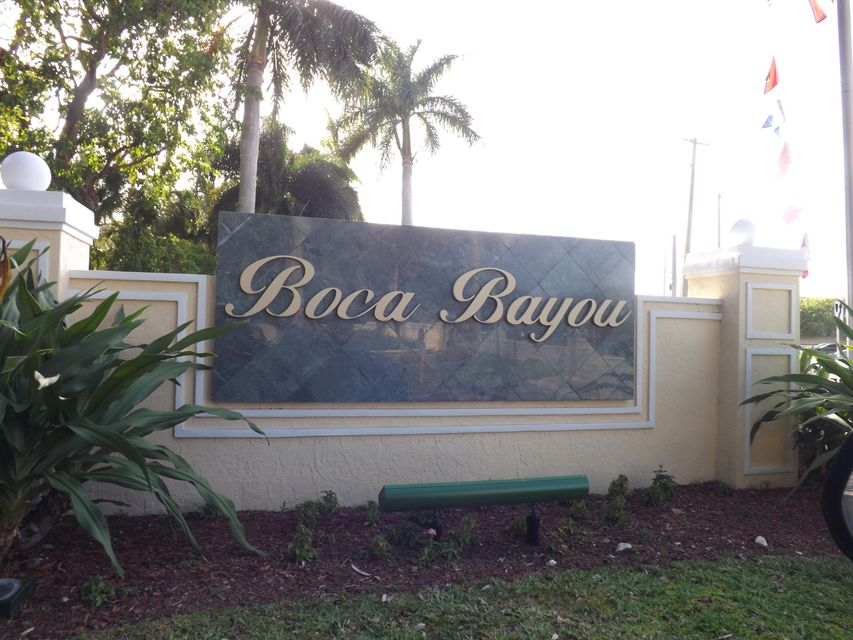 1 Royal Palm Way 1020, Boca Raton, FL 33432