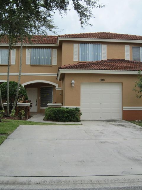 Nice townhouse located in a gated resort style community that offers a clubhouse, tennis courts, play area and community pool. 3 bedroom design with a separate loft that could be converted into a 4th bedroom. Location is convenient to shopping, parks, major roadways, dining and several schools. Brand new AC system was installed on 02/08/2017 (fully warranteed), freshly painted, new carpet throughout the second floor.