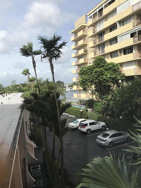 3589 S Ocean Boulevard 312, South Palm Beach, FL 33480