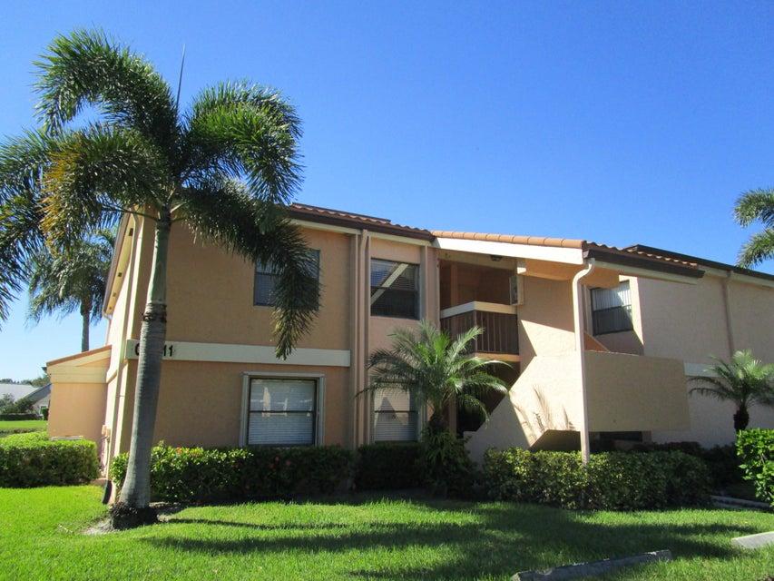 Palm Beach Gardens Real Estate Homes And Condos For Sale In Palm Beach Gardens Florida