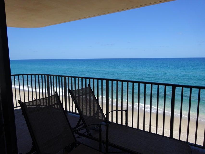 3610 S Ocean Boulevard 307, South Palm Beach, FL 33480