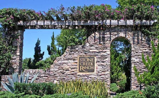 Additional photo for property listing at 16121 Quiet Vista Circle 16121 Quiet Vista Circle Delray Beach, Florida 33446 Estados Unidos