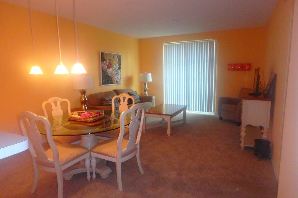 720 S Sapodilla Avenue 312  West Palm Beach, FL 33401