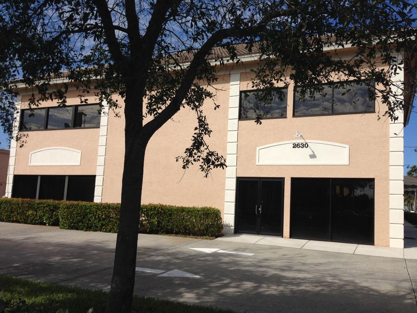 Commercial / Industrial for Sale at 2630 SE Willoughby Boulevard 2630 SE Willoughby Boulevard Stuart, Florida 34994 United States