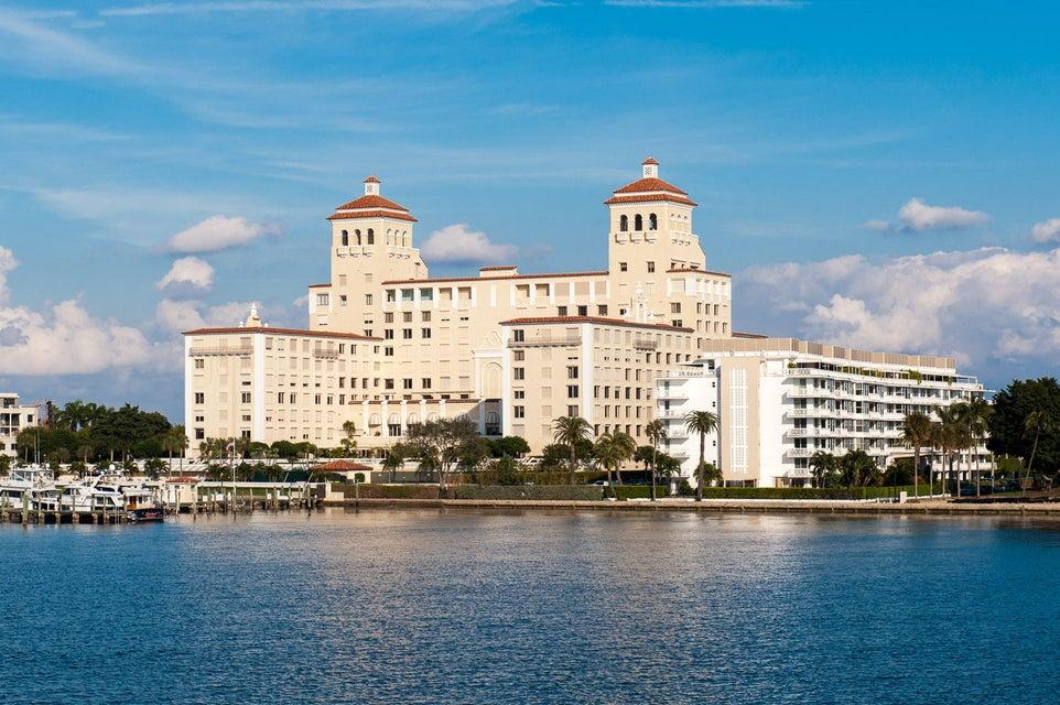 150 Bradley Place 505, Palm Beach, FL 33480